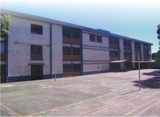 Foto de  Escola Estadual de Ensino Fundamental Anna Willig enviada por Anna Willig em 04/08/2011