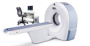 Foto de  Diagnoson Ultra-Sonografia e Densitometria Óssea - Pituba enviada por Caroline Monteiro em