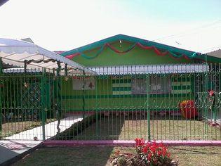 Foto de  Berçário e Centro de Recreação Infantil Doce Momento enviada por Roger Vinicius Dos Santos em