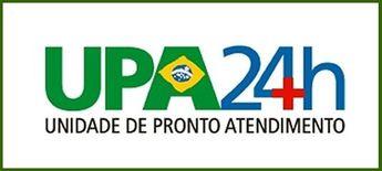 Foto de  Upa Paulista - Geraldo Pinho Alves enviada por Gui Lira em