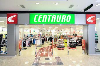 Foto de  Centauro - Shopping Iguatemi enviada por Caroline Monteiro em