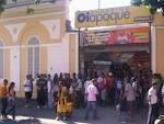 Foto de  Shopping Oiapoque enviada por bruno silva ferreira em