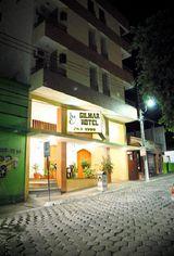 Foto de  Gilmar Hotel enviada por Marinete em