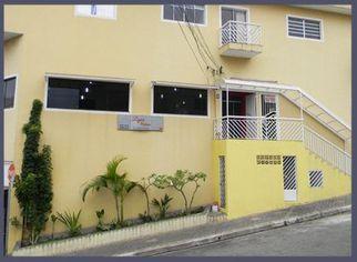 Foto de  Ligia Refeições - Vila Ré enviada por Eduardo Costa em