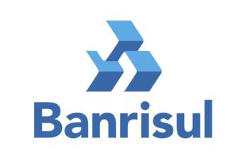 Foto de  Banco Banrisul enviada por Apontador em