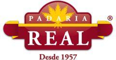 Foto de  Padaria Real enviada por Marcelo Bogobil em 22/10/2013