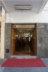 Foto de  Cacau Show Sao Paulo Av Rio Branco enviada por Booking em 28/04/2012