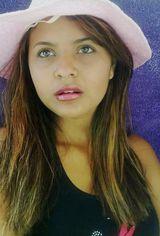 Foto de  Fashion Agência de Modelos e Eventos - Jd Paulistano enviada por Izalina de Sousa Pinheiro em