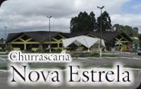 Foto de  Churrascaria Nova Estrela enviada por Christo em