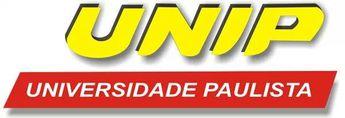 Foto de  Unip - Universidade Paulista enviada por Fred Linhares em