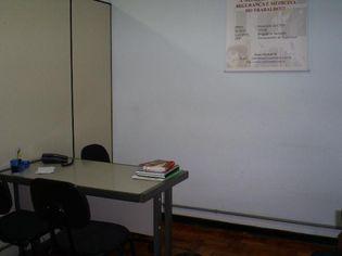 Foto de  Seguramed - Segurança e Medicina Ocupacional enviada por SEGURANÇASEMPRE em