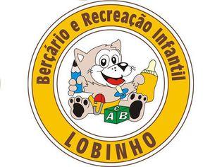 Foto de  Berçario Escola Lobinho enviada por Berçario E Recreação Infantil Lobinho em 17/06/2010