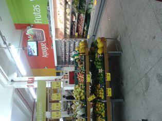 Foto de  Mini Mercado Extra enviada por Lucia Marli De Souza em