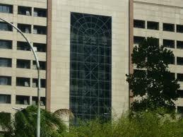 Foto de  Secretaria Municipal de Saúde do Rio de Janeiro - Cid Nova enviada por Marcia Barboza Galdino de Oliveira em