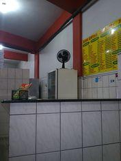 Foto de  Disk Esfiha enviada por Ully Karina D'Ávila em