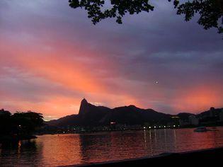 Foto de  Bar Urca enviada por Thomas Cavalcanti Coelho em 12/09/2014