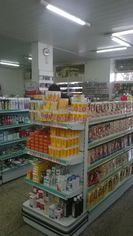 Foto de  Farmatec - S Central enviada por Larri Francisco Da Silva em 09/02/2014