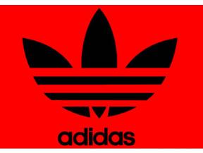 Foto de  Adidas do Brasil enviada por Rodrigo Winsbellum em 29/10/2013