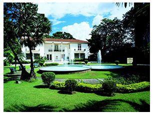 Foto de  Condominio do Edificio Mansao Carlos Costa Pinto enviada por Priscilla Nunes em