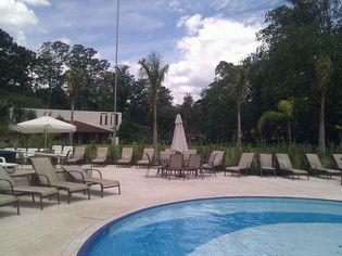 Foto de  Hotel Rancho Silvestre enviada por Eduardo M. Maçan em 15/02/2011