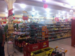 Foto de  Supermercados Proenca enviada por Rafael Siqueira em