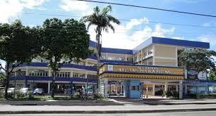 Foto de  Faculdade Pitágoras São Luís enviada por Jeffferson Mateus em