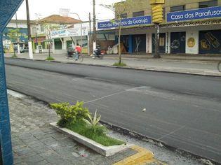 Foto de  Casa dos Parafusos do Guarujá enviada por Fada Azul em 25/12/2011