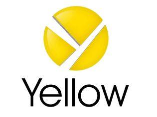 Foto de  Yellow Store enviada por Belisa Ielo em