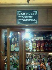 Foto de  The Sailor - Legendary Pub enviada por Camila Natalo em 04/03/2015