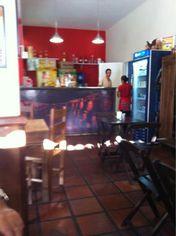 Foto de  Môri Restaurante enviada por Carlos Alberto Albuquerque Pacheco em