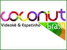 Foto de  Coconut Brasil enviada por Marcelo Bogobil em