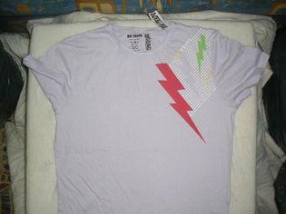 Foto de  Mega Jeans enviada por Levi Furtado De Brito em 17/03/2011