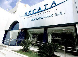 Foto de  Clinica Arcata - Bh enviada por Clinica Arcata em