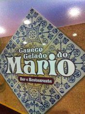 Foto de  Caneco Gelado do Mário enviada por Camila Natalo em 13/02/2015