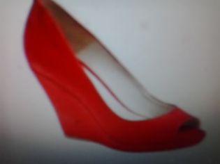 Foto de  Mundial Calçados - Santo André enviada por Milton De Abreu Cavalcante em 09/08/2013