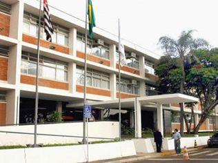 Foto de  Fórum de Campinas - Cidade Judiciária enviada por Thalita Rodrigues em