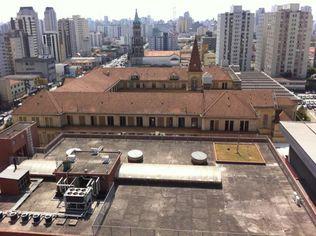 Foto de  Associacao de Pais e Mestres do Colegio Arquiodicesano S Pau enviada por Rafael Siqueira em 04/09/2010