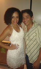 Foto de  Motel Miami enviada por Alexandre José Da Silva em 29/05/2016