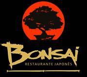 Foto de  Bonsai Restaurante Japonês enviada por Carla Conde em
