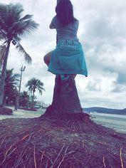 Foto de  Biografia Foto Studio  Epp enviada por Yasmin Feres em