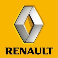 Foto de  Renault do Brasil S/A enviada por Christian Oliveira em 10/06/2011
