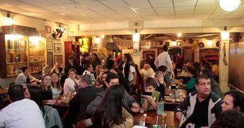 Foto de  Bar dos Cornos enviada por Vera Cristina Santos em