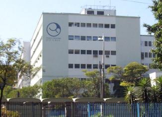 Foto de  Hospital Brasil enviada por Vivian Gon em 16/04/2014