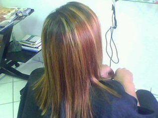 Foto de  Charmant Centro de Beleza & Estetica enviada por QUALITY LISS em 07/06/2011