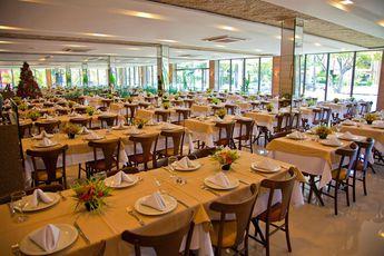 Foto de  Restaurante e Pizzaria  Atlântico  - Piedade enviada por Ivo Florentino Dos Santos Lira em