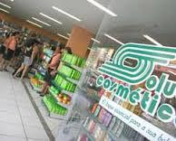 Foto de  Solucao Cosmeticos enviada por Andressa Muniz Da Silva em