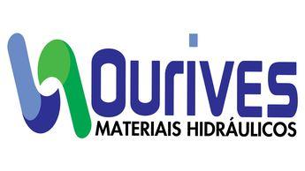 Foto de  Ourives Materiais Hidráulicos enviada por Nicole Patrício em