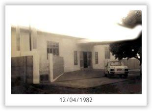 Foto de  Hospital e Maternidade Jardim América - Jardim América enviada por DARCILENO DA MATTA em
