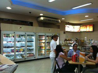Foto de  Lindopan enviada por Thalita Siqueira em 18/11/2011