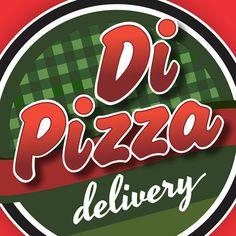 Foto de  D'Pizzas enviada por Thomas Cavalcanti Coelho em 30/03/2015